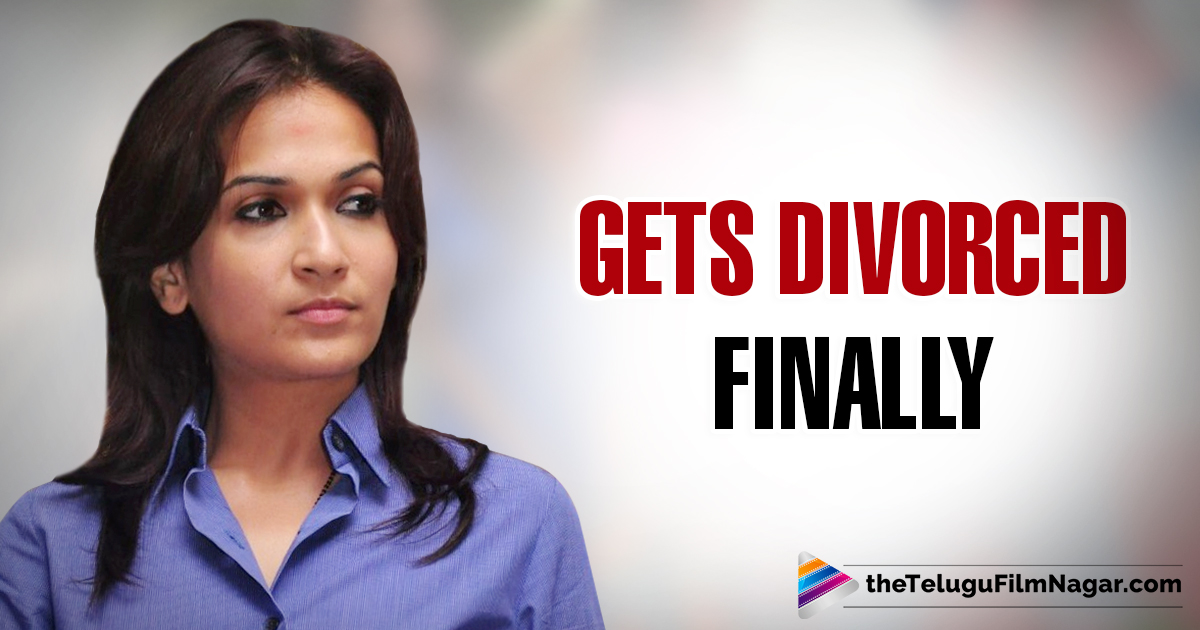 Soundarya Rajinikanth Granted Divorce,Telugu Filmnagar,Latest Telugu Film News,Telugu Cinema Updates,filmmaker Soundarya Rajinikanth,Soundarya Rajinikanth Latest News,Soundarya Rajinikanth Husband,Soundarya Rajinikanth Ashwin Ramkumar,Chennai Family Court,Court Grants Divorce to Soundarya Ashwin,Actor Dhanush
