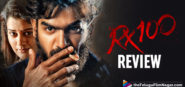 Latest Telugu Film News, Latest telugu movie reviews, RX 100 Movie Plus Points, RX 100 Movie Public Talk, RX 100 Movie Review, RX 100 Movie Review & Rating, RX 100 Movie Story, RX 100 Review, RX 100 Telugu Movie Live Updates, RX 100 Telugu Movie Public Response, RX 100 Telugu Movie Review, RX 100 Telugu Movie Review And Rating, Telugu Filmnagar, Telugu movie News 2018, Tollywood Cinema Updates