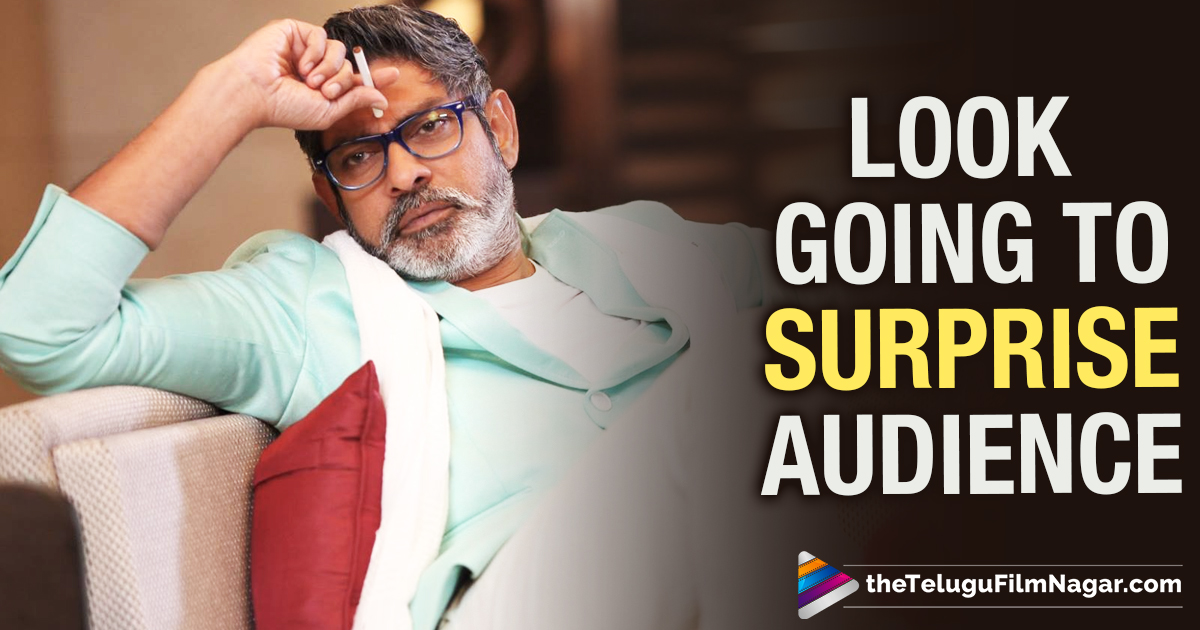 Jagapathi Babu Talks About His Role in Sye Raa,Jagapathi Babu Look Going to Surprise Audience,Telugu Filmnagar,Tollywood Cinema Latest News,Telugu Film Updates,Latest Telugu Movies 2018,Jagapathi Babu Intense Look Astounds the Audience,Jagapathi Babu Next Movies Updates,Actor Jagapathi Babu Role in Sye Raa Movie ,Jagapathi Babus Look in Sye Raa Movie,Jagapathi Babu New Look Going to Surprise Audience,Jagapathi Babu About His Role in Sye Raa Movie