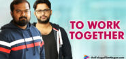 Nithiin and Venky to Work Together on a New Project,Telugu Filmnagar,Tollywood Cinema Latest News,Telugu film Updates,Latest Telugu Movies 2018,Nithiin Next Movie With Chalo Director Venky Kudumula,Nithiin Upcoming Project Details,Nithiin New Movie Latest Updates,Nithiin Upcoming Movie With Chalo Director Venky,Nithiin New Project Details