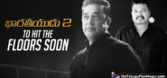 #Bharateeyudu2, Bharateeyudu 2 Movie Shoot, Bharateeyudu 2 Movie Shoot Begins, Bharateeyudu 2 Movie Shooting Updates, Bharateeyudu 2 Movie To Commence Shooting, Bharateeyudu 2 to Hit the Floors Soon, Kamal Haasan Bharateeyudu 2 Movie Latest Updates, Kamal Haasan Bharateeyudu 2 Telugu Movie Shooting Starts, latest telugu movies news, Telugu Film News 2018, Telugu Filmnagar, Tollywood Cinema Updates