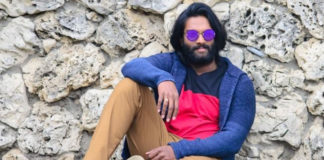 Charandeep Surneni Latest Gallery,Telugu Filmnagar,Tollywood Celebs Photos,Tollywood Celebrities Photo Gallery,Actor Charandeep Surneni Photos,Charandeep New Photo Gallery,Actor Charandeep Surneni Latest Images,Charandeep Surneni New Stills,Actor Charandeep Surneni Latest Pics