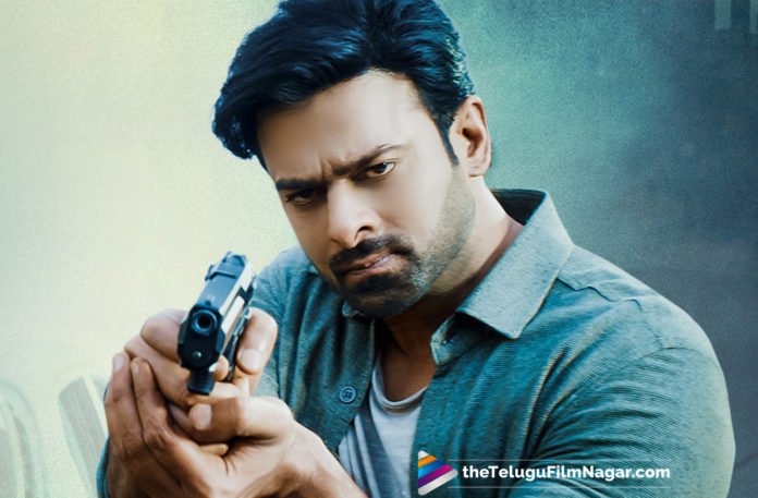 Saaho Teaser Diehard Fans Reactions,Telugu Filmnagar,Telugu Film Updtaes,Tollywood Cinema News,2019 Latest Telugu Movie News,Prabhas Diehard Fans About Saaho Teaser,Saaho Teaser Public Talk,Saaho Teaser Public Response,Audience Response on Saaho Teaser,#SaahoTeaser,Saaho Teaser Review