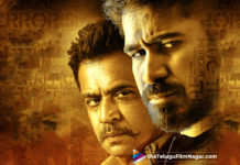 Killer Movie Public Talk, Killer Movie Review, Killer Movie Review And Rating, Killer Review, Killer Telugu Movie Live Updates, Killer Telugu Movie Public Response, Killer Telugu Movie Review, Latest telugu movie reviews, latest telugu movies news, Telugu Film News 2019, Telugu Filmnagar, Tollywood Cinema Updates