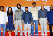 Dear Comrade Trailer Launch Photos, Dear Comrade Movie Trailer Launch Images, Dear Comrade Movie Trailer Launch Photo Gallery, Dear Comrade Movie Trailer Launch Photos,Rashmika Photos From Dear Comrade Movie Trailer Launch Photoshoot, Dear Comrade Movie Trailer Launch Pics, Dear Comrade Movie Trailer Launch Stills, Telugu Filmnagar, Tollywood Celebrities Photos, Tollywood Celebs Photo Gallery