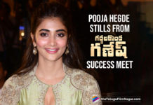 2019 Latest Telugu Film News, Gaddalakonda Ganesh Movie Actress Pooja Hegde Success Meet Images, Gaddalakonda Ganesh Movie Success Meet Photos, Gaddalakonda Ganesh Team Success Meet Stills, Pooja Hegde New Stills, Pooja Hegde Photo Gallery, Pooja Hegde photos, Pooja Hegde Photos From Gaddalakonda Ganesh Movie Success Meet, Pooja Hegde pics at Gaddalakonda Ganesh Success Meet, telugu film updates, Telugu Filmnagar, Tollywood cinema News