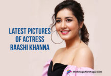 Latest Pictures Of Actress Raashi Khanna,2019 Telugu Movies Photos, Raashi Khanna Latest Images, Raashi Khanna Latest Photo Gallery, Raashi Khanna New Photos, Raashi Khanna New Stills, Latest Pictures of Raashi Khanna, Latest Tollywood Photo Gallery, Telugu Filmnagar, Tollywood Celebrities New Images