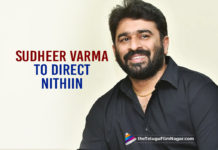 Sudheer Varma To Direct Nithiin,Telugu Filmnagar,Latest Telugu Movies News,Telugu Film News ,Tollywood Movie Updates,Nithiin Latest News,Nithiin Upcoming Movie News,Nithiin Next Film Updates,Nithiin Latest Movie Details,Nithiin Next Project News,#Nithiin