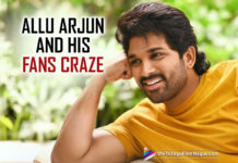 Ala Vaikunthapurramuloo Collections, Ala Vaikunthapurramuloo Movie Collections, Ala Vaikunthapurramuloo Movie Updates, Ala Vaikunthapurramuloo Telugu Movie Collections, Ala Vaikunthapurramuloo Telugu Movie Latest News, Allu Arjun Ala Vaikunthapurramuloo Movie Latest Collections, Allu Arjun And His Fans Craze, latest telugu movies news, Telugu Film News 2020, Telugu Filmnagar, Tollywood Movie Updates