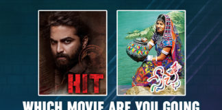 Movies Releasing On 28th February 2020