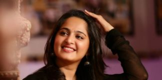 #Chiru152 : Anushka Shetty Did Not Accept The Role For THIS Reason?,Telugu Filmnagar,Latest Telugu Movies News,Telugu Film News 2020,Tollywood Movie Updates,#Chiru152,Anushka Shetty,Anushka Shetty Latest News,Anushka Shetty New Movie News,Anushka Shetty Next Project News,Anushka Shetty Latest Film Updates,Anushka Shetty New Film Details