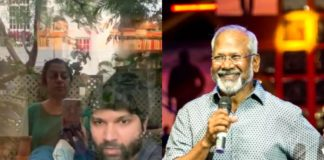 Mani Ratnam Son Nandan Ratnam Is Self - Isolating To Avoid The Spread Of Covid 19,Telugu Filmnagar,Latest Telugu Movies News,Telugu Film News 2020,Tollywood Movie Updates,Mani Ratnam,Mani Ratnam Latest News,Mani Ratnam New Movie News,Mani Ratnam Upcoming Film Updates,Mani Ratnam Latest Movie Details,Mani Ratnam Son Nandan Ratnam,Nandan Ratnam Latest News