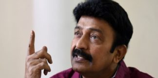 Dr Rajasekhar Contributes Essential Commodities To Poor Artists In Tollywood,Telugu Filmnagar,Latest Telugu Movies News,Telugu Film News 2020,Tollywood Movie Updates,Dr Rajasekhar Latest News,Hero Rajasekhar New Movie News,Actor Rajasekhar Next Project Updates,Rajasekhar Latest Film Details,#Rajasekhar