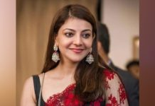 Kajal Aggarwal Donates 2 Lakhs To Corona Crisis Charity To Help Out Daily Wage Workers Of Tollywood