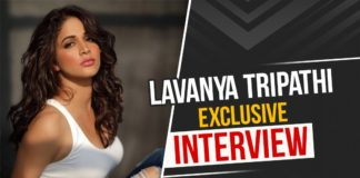 EXCLUSIVE! From Her Favourite Shows To Binge - Watching Movies List - Lavanya Tripathi Talks About Her Quarantine Phase