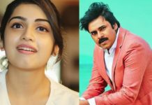 PSPK28: THIS Malayalam Actress To Pair Up With Powerstar Pawan Kalyan In Harish Shankar project?