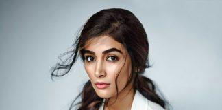 Pooja Hegde's Instagram Account Hacked; The Actress Slams The Hackers