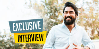 EXCLUSIVE INTERVIEW! Allari Naresh About Naandhi And How Telugu Cinema Is Changing Now