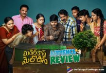 Middle Class Melodies Audience Review: Netizens Term This Movie A Wholesome Family Entertainer