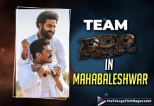 #RRR, #RRRMovie, Actor Jr NTR, Actor Ram Charan Tej, Hero Jr NTR, hero ram charan tej, Indian film industry, latest telugu movies news, Latest Tollywood News, Mahabaleshwar, Mega Powerstar Ram Charan Tej, Ram charan, Ram Charan Tej, Roudram Ranam Rudhiram, RRR Cast, RRR Cast Heads To Mahabaleshwar, RRR Cast Heads To Picturesque Mahabaleshwar, RRR Film, RRR Latest Reports, RRR Movie, RRR Movie Shooting Update, RRR Movie Telugu, RRR Shoot Updates, RRR Telugu Movie, Telugu Film News 2020, Telugu Filmnagar, Tollywood Movie Updates