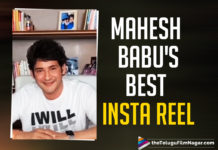 #NamrataSikandar, mahesh babu, Mahesh Babu Instagram Reels, Mahesh Babu Latest Photos, Mahesh Babu Sarkaru Vaari Paata, Mahesh Babu Sarkaru Vaari Paata Movie, Mahesh Babu Sarkaru Vaari Paata Movie News, Mahesh Babu Sarkaru Vaari Paata Movie Updates, Mahesh Babu Upcoming Movies, Mahesh Babu Upcoming Movies Updates, Mahesh Babu's Beaming Smile In THIS Instagram Reel, Sarkaru Vaari Paata, Superstar Mahesh Babu Latest Photos, Telugu Film News 2020, Telugu Filmnagar, Tollywood Movie Updates