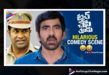 Ravi Teja and Vennela Kishore BEST Comedy Scene,Ravi Teja,Vennela Kishore,Raashi Khanna,Seerat Kapoor,Touch Chesi Chudu,Touch Chesi Chudu 2018 Latest Telugu Movie,Touch Chesi Chudu Telugu Movie,Telugu Filmnagar,Touch Chesi Chudu Comedy Scene,Touch Chesi Choodu 2018 Movie,2018 Telugu Movies,Latest Telugu Movies 2018,Touch Chesi Chudu Video Songs,Touch Chesi Chudu Full Movie,Touch Chesi Chudu Telugu Full Movie Online,Touch Chesi Chudu Movie Scenes