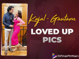 Kajal Aggarwal and Gautam Kitchlu Paint The Town In Love With Their Adorable Couple Pictures,Telugu Filmnagar,Latest Telugu Movies News,Telugu Film News 2020,Tollywood Movie Updates,Latest Tollywood News,Kajal Aggarwal,Actress Kajal Aggarwal,Heroine Kajal Aggarwal,Gautam Kitchlu,Kajal Aggarwal And Gautam Kitchlu,Kajal Kitchlu,Shimla,Kajal Aggarwal and Gautam Kitchlu Holiday In Shimla,Kajal and Gautam Kitchlu Adorable Pictures,Kajal and Gautam Kitchlu Holiday Pics,Kajal and Gautam Kitchlu Latest Photos,Kaggarwal New Year Holidays In Shimla