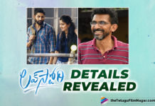 Sekhar Kammula Reveals Major Details About Naga Chaitanya And Sai Pallavi Starrer Love Story,Telugu Filmnagar,Latest Telugu Movies News,Telugu Film News 2021,Tollywood Movie Updates,Latest Tollywood News,Sekhar Kammula,Director Sekhar Kammula,Sekhar Kammula About Love Story Movie,Sekhar Kammula Comments On Love Story Telugu Movie