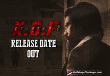 Yash's KGF: Chapter 2 Gets A Release Date,Telugu Filmnagar,Latest Telugu Movies News,Telugu Film News 2021,Tollywood Movie Updates,Yash,Rocking Star Yash,Hero Yash,Actor Yash,KGF: Chapter 2,KGF Chapter 2,KGF Chapter 2 Movie,KGF Chapter 2 Film,KGF Chapter 2 Telugu Movie,KGF Chapter 2 Movie Release Date,KGF 2,KGF Chapter 2 On July 16th,Sanjay Dutt,Homable Films,KGF Chapter 2 Theatricial Release On July 16th,KGF Chapter 2 Release Date Out,KGF Chapter 2 Release Date Confirmed,Yash KGF Chapter 2 Release Date Announced,KGF Chapter 2 Release Date Fix,Yash KGF Chapter 2 Release Date,#KGFChapter2