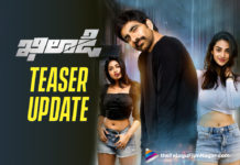 Khiladi: Ravi Teja, Meenakshi Chaudhary And Dimple Hayathi's New Posters Set SM On Fire: Teaser Soon,Telugu Filmnagar,Latest Telugu Movies News,Telugu Film News 2021,Tollywood Movie Updates,Latest Tollywood News,Ravi Teja New Poster Of Khiladi,Ravi Teja,Mass Maharaja Ravi Teja,Khiladi.Khiladi Movie,Khiladi Movie Teaser Update,Khiladi Movie Teaser News,Khiladi Movie Teaser,Khiladi Telugu Movie,Khiladi Movie Poster,Khiladi Movie New Poster,Mass Maharaja Ravi Teja Khiladi Poster,Khiladi New Poster,Khiladi Poster,Ravi Teja New Movie