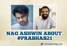 Adipurush Will Help My Film With Prabhas Reach A Wider Audience: Nag Ashwin,Telugu Filmnagar,Latest Telugu Movies News,Telugu Film News 2021,Tollywood Movie Updates,Latest Tollywood News,Prabhas,Rebel Star Prabhas,Adipurush,Adipurush Movie,Adipurush Film,Adipurush Telugu Movie,Actor Prabhas,Prabhas Adipurush,Adipurush Movie Update,Adipurush Movie Latest News,Nag Ashwin,Director Nag Ashwin,Nag Ashwin Latest News,Nag Ashwin About Prabhas,Nag Ashwin About His Upcoming Movie,Prabhas21,Prabhas21 Movie,Nag Ashwin About Prabhas21,Nag Ashwin About Prabhas 21 Movie,Prabhas 21 Movie News,Adipurush Will Help My Film With Prabhas Reach A Wider Audience Says Nag Ashwin,Adipurush Will Help My Film With Prabhas Syas Nag Ashwin,#Prabhas21