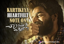 Kartikeya Heartfelt Note On Chaavu Kaburu Challaga,Telugu Filmnagar,Latest Telugu Movies News,Telugu Film News 2021,Tollywood Movie Updates,Latest Tollywood News,Basthi balaraju,Kartikeya,Actor Kartikeya,Hero Kartikeya,Chaavu Kaburu Challaga,Chaavu Kaburu Challaga Movie,Chaavu Kaburu Challaga Telugu Movie,Chaavu Kaburu Challaga Movie Update,Chaavu Kaburu Challaga Movie News,Chaavu Kaburu Challaga Movie Latest Update,Kartikeya Heartfelt Note On Chaavu Kaburu Challaga Movie,Actor Kartikeya Heartfelt Note On Chaavu Kaburu Challaga,Kartikeya Heartfelt Note,Kartikeya About Chaavu Kaburu Challaga,Kartikeya Latest News,Hero Kartikeya Latest Film Updates,Kartikeya New Movie News,Kartikeya Upcoming Movie,Kartikeya Latest Movie News,Koushik Pegallapati,Kartikeya New Post,Kartikeya Movies