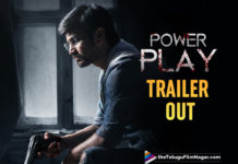 Raj Tarun's Power Play Trailer Promises An Edge Of The Seat Thriller,Telugu Filmnagar,Latest Telugu Movies News,Telugu Film News 2021,Tollywood Movie Updates,Latest Tollywood News,Power Play Telugu Movie Trailer,Power Play Telugu Movie,Power Play Trailer,Raj Tarun,Hemal,Poorna,Power Play,Power Play Telugu Movie Trailer,Power Play,Power Play Movie,Power Play Movie Telugu Trailer,Power Play 2021 Telugu Movie,Latest Telugu Trailers 2021,Raj Tarun Power Play,Konda Vijay Kumar,Power Play Telugu Movie Theatrical Trailer,Power Play Theatrical Trailer,Power Play Movie Trailer,Power Play Trailer,Raj Tarun Power Play Trailer,Power Play Trailer Out,Power Play Movie Trailer Released,Power Play Movie Theatrical Trailer,Raj Tarun Power Play Movie Trailer,#PowerPlayTrailer