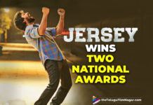 Nani's Jersey Wins Two National Awards,Jersey Wins Two National Awards,National Film Awards 2019,Nani Starrer Jersey,Natural Star Nani,Actor Nani,Hero Nani,Nani Jersey,Jersey Nani,Telugu Filmnagar,Latest Telugu Movies News,Telugu Film News 2021,Tollywood Movie Updates,Latest Tollywood News,Jersey Wins Two Awards,Jersey Movie Wins Two National Awards,Jersey,Jersey Movie,Jersey Telugu Movie,Jersey Movie Telugu,Jersey Update,Jersey Movie Latest Update,Jersey Movie News,Jersey Movie Latest News,Jersey Awards,Jersey Telugu Movie Wins Two National Awards,Nani Jersey Wins Two National Awards,National Film Awards,2019 National Film Awards,National Film Awards Jersey,Jersey National Film Awards,Jersey Won National Award For The Best Film,Jersey Movie Wins National Award,Natural Star Nani Jersey Wins Two National Awards,67 National Film Awards,67 National Film Awards Telugu Movie Jersey,67th National Film Awards Telugu Winners List