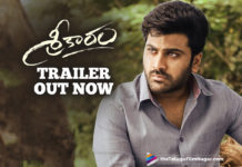 Sharwanand's Sreekaram Trailer Is Out Now,Telugu Filmnagar,Latest Telugu Movies News,Telugu Film News 2021,Tollywood Movie Updates,Latest Tollywood News,Sreekaram​ Trailer,Sreekaram,Sreekaram​ Movie Trailer,Sreekaram Official Trailer,Sreekaram Trailer Telugu,Sharwanand,Sreekaram Songs,Priyanka Arul Mohan,Sharwanand Sreekaaram Trailer,Sreekaram Telugu Movie Trailer,Sreekaram Telugu Movie,Sharwanand Sreekaram Movie Trailer,Sreekaram Latest Movie,Priyanka Arul Mohan,Kishore B,Mickey J Mayer,Sharwanand Sreekaram Trailer,Sreekaram Movie,Sreekaram Telugu Movie Latest Trailer,Sreekaram Movie Trailer Out,Sreekaram Trailer Out Now,Sreekaram Trailer Released,Sreekaram Trailer Announcement,Sharwanand Sreekaram Trailer Out Now,Sharwanand New Movie Trailer,Sreekaram Trailer News,Sreekaram Official Trailer Telugu,#SreekaramTrailer