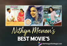 Birthday Special: Nithya Menen's Best Movies,Nithya Menen,Actress Nithya Menen,Heroine Nithya Menen,Telugu Filmnagar,S/o Sathyamurthy,Ishq,Gunde Jaari Gallanthayyinde,Malli Malli Idi Rani Roju,Awe,Okka Ammayi Thappa,Nithya Menen Best Movies,Nithya Menen Movies,OTT,OTT Movies,OTT Platforms,Nithya Menen Best Movies Streaming On OTT Platforms,Best Movies From Nithya Menen Streaming On OTT Platforms,Heroine Nithya Menen Best Movies Streaming On OTT Platforms,Nithya Menen Best Movies On OTT,Best Movies Of Nithya Menen From OTT Platforms,Happy Birthday Nithya Menen,HBD Nithya Menen,Nithya Menen Latest News,Nithya Menen Movies,Nithya Menen OTT Movies,Nithya Menen Movies Streaming Online On OTT,Nithya Menen Movies On OTT Platforms,Actress Nithya Menen's Best Movies,Nithya Menen's Best Films,Nithya Menen Poll,Birthday Special,Nithya Menen Birthday Special,Nithya Menen Birthday Poll,Nithya Menen Best Movies List,Nithya Menen Best Movies,TFN Wishes,#HappyBirthdayNithyaMenen,#HBDNithyaMenen