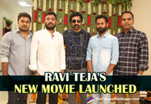 Ravi Teja's New Movie Launched,Telugu Filmnagar,Latest Telugu Movies News,Tollywood Movie Updates,Latest Tollywood News,Mass Maharaja Ravi Teja,Ravi Teja Movies,Ravi Teja,Actor Ravi Teja,Hero Ravi Teja,Ravi Teja Kickstarts His New Movie,Ravi Teja New Movie Kickstarts,Mass Maharaja Ravi Teja New Movie Opening,Mass Maharaja Ravi Teja Movie Opening,Ravi Teja Movie Opening,Ravi Teja New Movie Opening,Ravi Teja Upcoming Movie,Ravi Teja Next Movie,Ravi Teja New Movie Update,Ravi Teja New Movie Launched,Ravi Teja New Movie Launch,Divyansh Koushik,Sam CS,Latest Telugu Movie 2021,Ravi Teja New Movie,Ravi Teja Latest Movie,Ravi Teja Movies,Ravi Teja New Movie Opening,Telugu Movies,Ravi Teja New Movie Launch Photos,Ravi Teja Latest Movie Launch