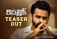 Republic Movie Teaser Launched By Director Sukumar,Telugu Filmnagar,Latest Telugu Movies News,Telugu Film News 2021,Tollywood Movie Updates,Latest Tollywood News,Republic,Teaser,Sai Tej,Aishwarya Rajesh,Jagapathi Babu,Ramya,Deva Katta,Mani Sharma,Sai Dharam Tej,Hero Sai Dharam Tej,Sai Dharam Tej Republic,Republic Teaser,Republic Movie Teaser,Republic Telugu Teaser,Republic Teaser Out,Republic Teaser Out Now,Republic Teaser Released,Republic Teaser Announcement,Republic Teaser Lanched,Hero Sai Dharam Tej Republic Teaser,Sai Dharam Tej Republic,Republic,Republic Movie,Republic Film,Republic Telugu movie,Republic Update,Republic Movie Update,Republic Movie Latest News,Republic On June 4th,Sai Dharam Tej Republic Teaser Out Now,Deva Katta Republic Teaser,Republic Teaser Launched By Director Sukumar,Director Sukumar,Sai Dharam Tej New Movie Teaser,#RepublicTeaser