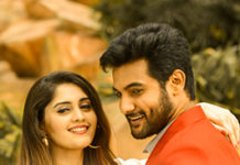Sashi Telugu Full Movie,Aadi,Surabhi,Raashi Singh,Srinivas Naidu Nadikatla,Sashi Telugu Full Movie,2021 Telugu Full Movies,2021 Telugu Movies Watch Online,Sashi,Sashi Full Movie,Sashi Movie,Sashi Telugu Full Movie,Sashi Telugu Full Movie On Amazon Prime,Sashi Telugu Movie,Latest Movies on Amazon Prime,Latest Telugu Movies,Latest Telugu Online Movies,New Telugu Films 2021, Telugu Filmnagar,Telugu Full Length Movies,Watch Online Telugu Movies,Sashi Telugu Full Movie on Amazon Prime Video,Aadi Sai Kumar,Aadi Sashi,Aadi New Movie,Aadi Sashi Movie,Aadi Sai Kumar Movies,Latest Telugu Movies 2021,2021 Latest Telugu Movies,2021 Telugu Movies,Amazon Prime Movies 2021