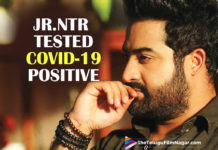 Jr. NTR Tests Positive For COVID 19,Telugu Filmnagar,Latest Telugu Movies News,Telugu Film News 2021,Tollywood Movie Updates,Latest Tollywood News,Jr NTR,Young Tiger NTR,Jr. NTR Tests Positive For COVID-19,NTR Tested Positive For Corona Virus,Jr NTR Tested Positive For Coronavirus,Jr NTR Tested Positive For Corona Virus,NTR Corona Positive,NTR Latest News,NTR Corona Latest News,Jr NTR Corona Latest News,Corona Positive Jr NTR,Jr NTR Latest,Jr NTR Interview,RRR,RRR Team,Jr NTR Tested Positive for COVID 19,Jr NTR Family,Jr NTR Tests Positive For COVID-19,NTR Tests Positive For Covid,Jr NTR,Jr NTR Covid News,Jr NTR Latest News,Jr NTR Covid Update,Jr NTR Breaking News,Jr NTR New Movies,Jr NTR News,Jr NTR Latest News Covid,Jr NTR Health Update,Jr NTR Health News,Jr NTR Tests Positive,Jr NTR Covid-19 Positive,Jr NTR Positive,Jr NTR Tests Covid-19 Positive,Jr NTR Coronavirus,Jr NTR Tests Coronavirus Positive
