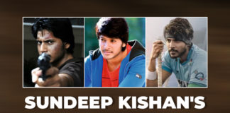 Birthday Specials: Sundeep Kishan's Best Movies,Telugu Filmnagar,Telugu Film News 2021,Heo Sundeep Kishan,Actor Sundeep Kishan Birthday,Happy Birthday Sundeep Kishan Birthday,HBD Sundeep Kishan,On Sundeep Kishan's Birthday,Sundeep Kishan Birthday,Sundeep Kishan Latest News,Sundeep Kishan 34th Birthday,Sundeep Kishan Turns 34,Birthday Specials,Sundeep Kishan's Best Movies,Sundeep Kishan Best Movies,Best Movies Of Sundeep Kishan,TFN Wishes,Sundeep Kishan Top Movies List,Sundeep Kishan Birthday Special,Sundeep Kishan Birthday Poll,Poll,Sundeep Kishan's Best Films,Sundeep Kishan Movies,Sundeep Kishan Movies Streaming Online On OTT,Sundeep Kishan Movies On OTT,Sundeep Kishan's Movies,Sundeep Kishan Best Movies Streaming On OTT Platforms,Hero Sundeep Kishan Most Popular Movies,Sundeep Kishan Best Movies List,Sundeep Kishan OTT Movies,Gully Rowdy,Gully Rowdy Movie,#HappyBirthdaySundeepKishan,#HBDSundeepKishan
