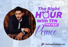 EXCLUSIVE: Prince Cecil Talks About His YouTube Channel,Mental Health,Prince On Internet Trolls,Prince Cecil,Prince Talks About His YouTube Channel,Prince YouTube Channel,Actor Prince About His YouTube Channel,Prince Workout,Prince Fitness,Bigboss Prince,Bigg Boss Telugu Prince,Hero Prince,Prince About His Upcoming Projects,Prince Latest Movie Updates,Prince Upcoming Movies,Prince Upcoming Projects,Righ Hour With TFN Feat Prince,The Right With TFN With Prince,Telugu Filmnagar,EXCLUSIVE,Prince,Actor Prince,Prince Latest News,Prince Movie Updates,Exclusive Interview With Prince,Prince Exclusive Interview,Prince Exclusive,Prince Interview,Instagram Live,Prince Instagram,Prince Instagram Live,Actor Prince Exclusive Interview,Actor Prince Interview,Actor Prince Interview,Prince Movies,Prince Latest Interview,Prince Interview With TFN,TFN Interviews,Interview With Prince,Prince Interview With TFN,Telugu Filmnagar Latest Interviews,The Right Hour With TFN,Prince New Movie,Prince Latest Movie,Prince Interview Latest,Prince New Movie Updates,Prince New Movie,#Prince,#RighHourWithTFN