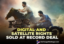 RRR Movie Digital and Satellite Rights Sold At A Record Deal,Latest Telugu Movies News,Latest Tollywood News,Telugu Film News 2021,Telugu Filmnagar,Tollywood Movie Updates,RRR,RRR Movie,RRR Telugu Movie,RRR Update,RRR Movie Updates,RRR Movie Latest News,RRR Movie News,Ram Charan,Jr NTR,Alia Bhatt,Ajay Devgn,Director SS Rajamouli,SS Rajamouli,SS Rajamouli's RRR,Updates,RRR,RRR Telugu Movie Updates,Updates,RRR,RRR Latest,RRR Telugu Movie Latest News,RRR Movie Digital and Satellite Rights,RRR Digital and Satellite Rights,RRR Movie Digital and Satellite Rights News,RRR Movie Digital and Satellite Rights Sold,RRR Movie Digital and Satellite Rights Record,Official Digital And Satellite Partners For India's Biggest Film RRR Movie,Pen Studios Announced The Digital And Satellite Partners Of RRR,PEN INDIA LTD,Pen Studios,Pen Movies,RRR Movie Rights Have Been Sold In 10 Languages,RRR Movie Rights Sold,RRR Movie Rights News,RRR Movie Rights Latest Update,RRR Movie Rights Record,DVV Entertainment,RRR Telugu Movie Movie Digital And Satellite Rights,RRR Telugu Movie Rights,Vijay Tv Satellite Rights,Zee5,RRR Movie Digital And Satellite Rights Official Update,#RRRMovie,#RRR