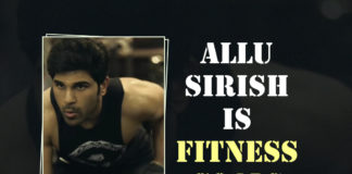 Allu Sirish's Latest Instagram Post Is All The Motivation You Need For The Day,Telugu Filmnagar,Latest Telugu Movies News,Telugu Film News 2021,Tollywood Movie Updates,Latest Tollywood News,Allu Sirish,Actor Allu Sirish,Allu Sirish Movies,Allu Sirish Movie,Allu Sirish Upcoming Movies,Allu Sirish Upcoming Movie,Allu Sirish Upcoming Projects,Allu Sirish Next Movie,Allu Sirish Next Projects,Allu Sirish New Movie,Allu Sirish Latest Movie,Allu Sirish Movie Updates,Allu Sirish Movie News,Allu Sirish Latest Instagram Post,Allu Sirish Latest Instagram,Allu Sirish Instagram Post,Allu Sirish Fitness Goals,Allu Sirish Is Fitness Goals,Allu Sirish Fitness,Allu Sirish Gym,Allu Sirish Gym Workout,Allu Sirish Workout,Allu Sirish Workout Videos,Allu Sirish Workout Video,Allu Sirish Gym Video,Allu Sirish Fitness Video,Allu Sirish New Video,Allu Sirish Videos,Allu Sirish Latest Video,Allu Sirish New Look,Allu Sirish Intense Workout,Allu Sirish Workout Latest,Allu Sirish Latest Workout Video,Allu Sirish Latest Film Update