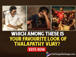 Birthday Specials: Which Among These Is Your Favourite Look Of Thalapathy Vijay: Vote Now,Most Favourite Look Of Thalapathy Vijay,Telugu Filmnagar,Tollywood Movie Updates,Latest Tollywood News,Which Among These Is Your Favourite Look Of Vijay,Vijay,Actor Vijay,Hero Vijay,Vijay Movie Updates,Vijay Movies,On Vijay's 47th Birthday,Vijay Turn 47,Vijay Movies List,Vijay Blockbuster Movies,Vijay,Telugu Filmnagar,Happy Birthday Vijay,HBD Vijay,On Vijay's Birthday,Vijay Birthday,Vijay Latest News,Vijay's Best Movies,Vijay Best Movies,Best Movies Of Vijay,TFN Wishes,Vijay Top Movies List,Vijay Birthday Special,Vijay's Best Films,Vijay Movies,Vijay's Movies,Hero Vijay Most Popular Movies,Vijay Best Movies List,Vijay New Movie,Vijay Best Movie,Favourite Look Of Vijay,POLL,Beast,Master,Bigil,Adirindi,Thuppakki,Sarkar,Policeodu,Pokkiri,Favourite Look Of Thalapathy Vijay,Thalapathy 65 First Look,Beast First Look,Vijay Beast Look,Master First Look,Beast Movie,Beast Movie Look,Best Look Of Thalapathy Vijay,#HappyBirthdayVijay,#HBDThalapathyVijay