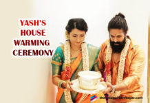Here Are The Beautiful Pictures From The KGF Star Yash's House Warming Ceremony,Telugu Filmnagar,Pictures Of KGF Star Yash And His Wife Radhika Pandit From House Warming Ceremony,KGF Star Yash New Home,Yash New Home,KGF Star Yash's House Warming Ceremony,Yash House Warming Ceremony,Yash And His Wife Radhika Pandit From House Warming Ceremony Pictures,Yash,Rocking Star Yash,KGF Star Yash,Yash House Warming Ceremony Pictures,Yash's House Warming Ceremony,Pictures From The KGF Star Yash's House Warming Ceremony,Yash New House Opening Ceremony,KGF Yash New Home,Rocking Star Yash New House,Radhika Pandit,Yash New House,Rocking Star Yash New House Warming,Rocking Star Yash New House Warming,KGF,Yash New House Warming,KGF Chapter 2,KGF 2,Yash and Family Move Into New House,KGF Hero Yash New House Warming Ceremony Photos,KGF Star Yash Home,Yash New House Photos,Yash New Home Pictures,Yash House Warming Ceremony Pics,Yash And Radhika Pandit Photos,Yash Movies,Yash New Movie,Yash Latest Movie,Yash And His Wife Radhika Pandit New House Warming Photos