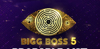 Here Is The Probable List Of Contestants For Bigg Boss Season 5,Bigg Boss Season 5 Telugu,Bigg Boss Season 5,Bigg Boss Season 5 Updates,Bigg Boss 5,Akkineni Nagarjuna Bigg Boss Telugu Season 5,Bigg Boss Telugu 5,Bigg Boss 5 Telugu,Bigg Boss 5,BB House,Bigg Boss 5 Telugu Contestants,Bigg Boss Telugu Season 5 Contestants,Bigg Boss Telugu 5 News,Bigg Boss Telugu 5 Highlights,Bigg Boss Telugu 5 Latest Updates,Boss Telugu Season 5 Updates,Bigg Boss Telugu Season 5,Big Boss 5,Akkineni Nagarjuna,Bigg Boss Telugu 5 Contestants List,Bigg Boss Telugu Season 5 Full Updates,Bigg Boss Telugu Season 5 Latest News,Bigg Boss,Telugu Filmnagar,Latest Tollywood Updates,Bigg Boss Telugu Season 5 Live Updates,Bigg Boss Telugu Season 5 New Update,Big Boss Telugu TV Show,Bigg Boss Telugu 5 Latest,Bigg Boss Telugu,Bigg Boss Telugu Show,Bigg Boss Telugu 5 Promo,Bigg Boss Telugu Season 5 Promo,Bigg Boss Season 5 Telugu Contestants List,Bigg Boss Telugu Season 5 Probable List,Bigg Boss Telugu Season 5 Contestants List,Bigg Boss Telugu 5 Contestants,Bigg Boss Season 5 Telugu Contestants Final List,BB5 Telugu Contestants,Bigg Boss 5 Telugu Final Contestants List,BB5 Telugu Contestants List,Bigg Boss Telugu 5 Contestants Names,Bigg Boss Telugu 5 Contestants Names List,Bigg Boss Telugu 5 Contestant List With Names,#BiggBossTelugu,#BiggBossTelugu5